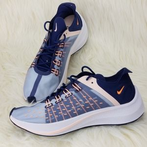 NEW NIKE EXP-X14 wmns Running Shoes Sneakers sz 8